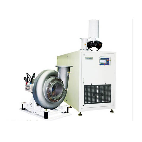 air-suspension-single-stage-centrifugal-blowers.
